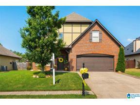 Property for sale at 1015 Maryanna Road, Calera, Alabama 35040
