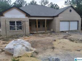 Property for sale at 30 Laura Ln, Woodstock,  Alabama 35188