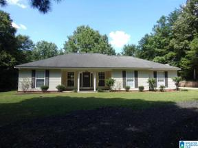 Property for sale at 15330 Waterfall Drive, Brookwood, Alabama 35444