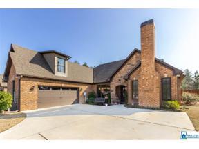 Property for sale at 289 Grey Oaks Dr, Pelham, Alabama 35124