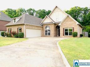 Property for sale at 223 Mountain Lake Trl, Alabaster,  Alabama 35007