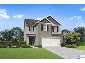 Property for sale at 1040 Pilgrim Ln, Montevallo,  Alabama 35115