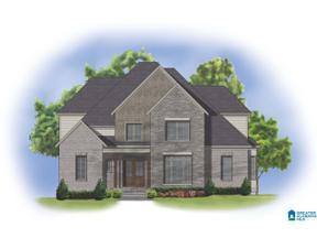 Property for sale at 1061 Grey Oaks Valley, Pelham, Alabama 35124