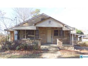 Property for sale at 4000 White Oak Dr, Vestavia Hills,  Alabama 35243