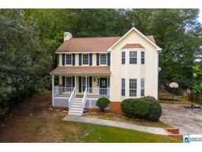 Property for sale at 104 Ashford Ln, Alabaster,  Alabama 35007