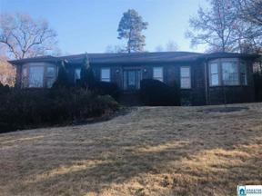 Property for sale at 1229 Edinborough Ln, Vestavia Hills,  Alabama 35226