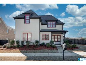 Property for sale at 2705 Montauk Road, Hoover, Alabama 35226