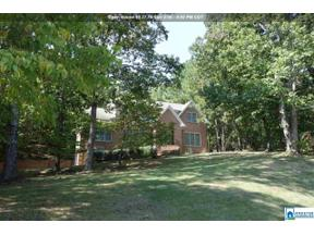 Property for sale at 8005 Woodfern Dr, Pelham,  Alabama 35124