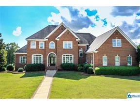 Property for sale at 554 Huff Ln, Springville,  Alabama 35146