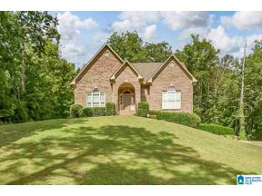 Property for sale at 6764 Advent Circle, Trussville, Alabama 35173