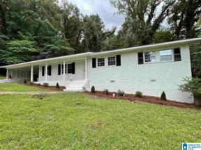 Property for sale at 205 12th Place NE, Alabaster, Alabama 35007