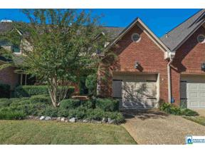 Property for sale at 4594 Lake Valley Dr, Hoover,  Alabama 35244