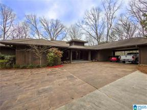Property for sale at 5003 Applecross Road, Birmingham, Alabama 35242