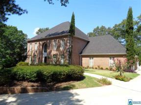 Property for sale at 2580 Dolly Ridge Rd, Vestavia Hills,  Alabama 35243