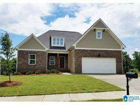 Property for sale at 833 Madison Lane, Helena, Alabama 35080