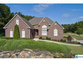 Property for sale at 9512 Ambrose Ln, Kimberly,  Alabama 35091