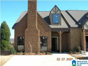 Property for sale at 177 Canyon Trail, Pelham, Alabama 35124
