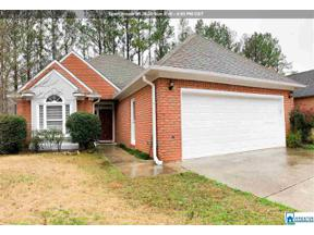 Property for sale at 114 Southlake Ln, Hoover,  Alabama 35244
