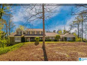 Property for sale at 2601 Millwood Road, Vestavia Hills, Alabama 35243
