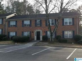 Property for sale at 2050 Montreat Pkwy Unit C, Vestavia Hills, Alabama 3
