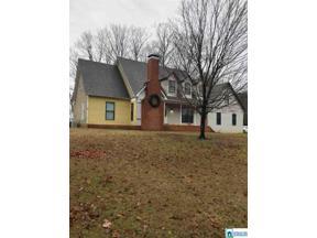 Property for sale at 2001 Cahaba Crest Dr, Hoover,  Alabama 35242