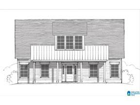 Property for sale at 1017 Unali Ln, Leeds, Alabama 35094
