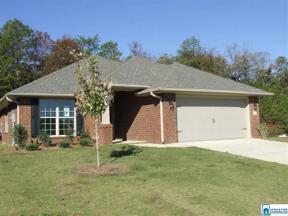 Property for sale at 237 Hillcrest Dr, Montevallo,  Alabama 35115