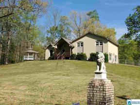 Property for sale at 1300 Mill Creek Rd, Warrior,  Alabama 35180