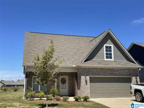 Property for sale at 261 Union Station Drive, Calera, Alabama 35040