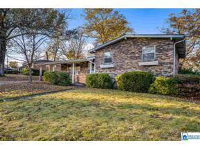 Property for sale at 600 Glen Ridge Dr, Fairfield, Alabama 35064