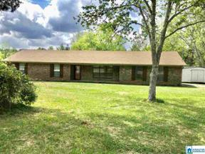 Property for sale at 8878 Gadsden Hwy, Trussville,  Alabama 35173
