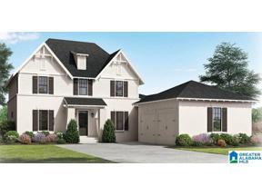Property for sale at 4561 Reflection Cove, Vestavia Hills, Alabama 35242