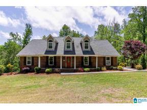 Property for sale at 7507 Johnson Drive, Dora, Alabama 35062