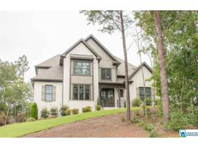 Property for sale at 198 West Trestle Way, Helena,  Alabama 35080