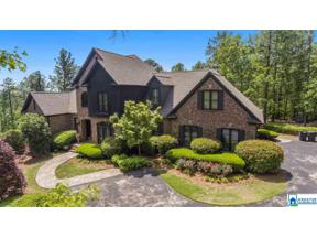 Property for sale at 114 Highland Lakes Dr, Birmingham,  Alabama 35242