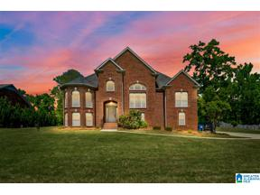 Property for sale at 2721 Piedmont Drive, Helena, Alabama 35022