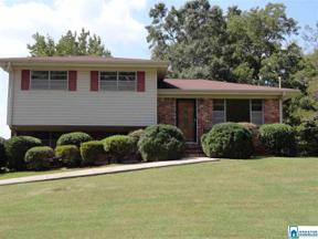 Property for sale at 5604 Longview Dr, Adamsville,  Alabama 35005
