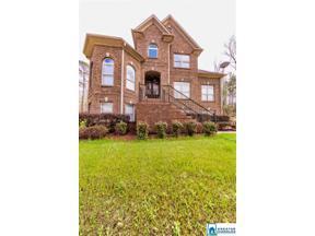 Property for sale at 3 Mountain Lake Cir, Warrior,  Alabama 35180