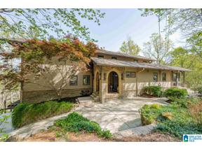Property for sale at 2500 Cherokee Road, Mountain Brook, Alabama 35216