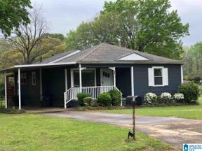 Property for sale at 114 Lakeland Avenue, Hueytown, Alabama 35023