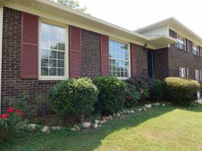Property for sale at 405 35th Ave NE, Center Point,  Alabama 35215