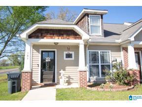 Property for sale at 101 Little John Circle, Calera, Alabama 35040