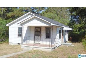 Property for sale at 7329 Johns Rd, Adger,  Alabama 35006
