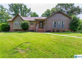 Property for sale at 134 Treasure Trl, Gardendale,  Alabama 35071