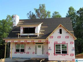 Property for sale at 250 Smithfield Ln, Springville,  Alabama 35146