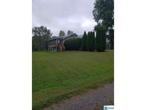 Property for sale at 266 Lowes Rd, Oneonta,  Alabama 35121