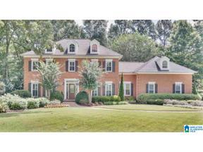 Property for sale at 4985 Meadow Brook Road, Birmingham, Alabama 35242