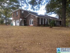 Property for sale at 401 Hillview Dr, Fairfield,  Alabama 35064