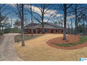 Property for sale at 437 Saint Annes Drive, Hoover, Alabama 35244