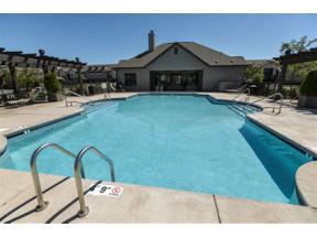 Property for sale at 503 Riverhaven Pl Unit 503, Hoover,  Alabama 35244